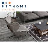 Современное кресло для отдыха диван в гостиной мебели