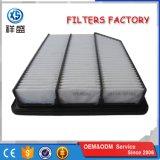 Selbstfilter-Hersteller-Zubehör-Luftfilter Mr968274 28113-3j100 für Hyundai-LKW Veracruz
