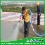 Purea, Metade Polyurea Polyurea Polyurea rígidas para lugares amplamente usado