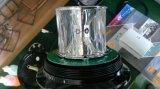 Röhrenblitz-drehendes Leuchtfeuer des LKW-R65 des Gelblicht-LED
