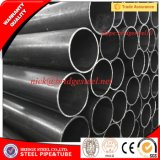 ERW LSAW SSAW Sch 40の炭素鋼の溶接された管