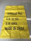 Da alta qualidade saco do baixo do preço fertilizante tecido PP/alimento