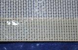 Acoplamiento del monofilamento del poliester, acoplamiento del poliester, correa espiral del acoplamiento del poliester