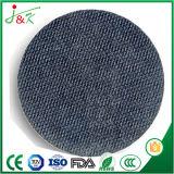Silikon-Gummiauflagen Soem-EPDM Nr für Autoteile