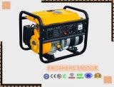 Generator de Met lage snelheid van de Motor van de Benzine van de Populariteit van de markt