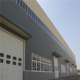 Низкие цены на Китай Сборные стальные конструкции Builidng склад