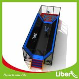 Ce Approved Kids Trampoline Indoor da vendere