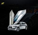 Pellicola Roll1.52*30m della tinta della finestra di vetro dell'automobile di alta qualità G05