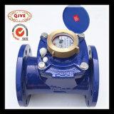 Толковейший/механически/электрический счетчик воды (DN25~DN150)