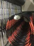 De Reeksen van de Racket van het badminton