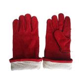 14 дюймов красный High-Temperture длинной втулки сварки вещевого ящика