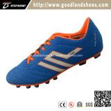 Nieuwe Voetbalschoenen 20112b-1 van de Voetbalschoenen van de Aankomst Openlucht