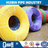 Venta de más de medio ambiente subterráneo de canalización de Abastecimiento de Agua & accesorios de tubería