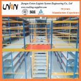 Lager Mezzanine Rack mit Competitive Price