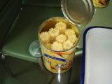 Intero cereale di bambino inscatolato alta qualità con il migliore prezzo