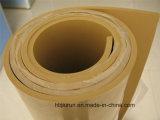 Электрическая изоляция резиновый коврик