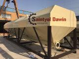 40トン販売の50トンの低レベルのサイロ