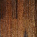 Parquet de parquet en bois flottant préfabriqué Hotsales à bas prix