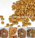 Китай заводской поставки продовольствия из ПЭТ оптовой основную часть сухого собака продовольственной