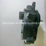 2006-17 AM Brp 배반 Outlander Awd 4X4 액추에이터 모터 실제적인 모터 415129174는 할 수 있다