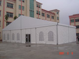 Upal Outdoor 20X30m Large Tent Party Marquee Tent