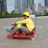 250W Three Wheels Electric Scooter per Kids