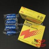 Nastro adesivo del Giappone Nitto 903UL W15mm Nitoflon PTFE