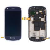 Ecran LCD à écran tactile pour Samsung Galaxy S3 Mini I8190