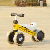 Badine le premier vélo/le D-Vélo mini vélo/scooter bon marché de bébé