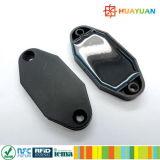 Modifica classica esterna del metallo 1K anti RFID di abitudine MIFARE di applicazione industriale