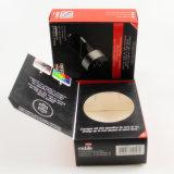 Producto electrónico personalizado el papel de estraza Embalaje bolsa de embalaje EB1005