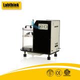 Analizzatore residuo dell'ossigeno dell'imballaggio sotto vuoto delle droghe e dell'alimento