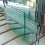 [12مّ] [هيغقوليتي] [لوو-يرون] فائقة كبيرة يليّن زجاج