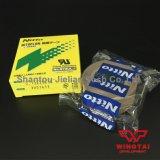 Le Japon Nitoflon bande Téflon PTFE 973UL-S 0.13x25x10