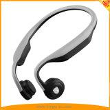 スポーツのための骨導のヘッドホーン無線Sweatproof
