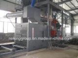 Granaliengebläse-Maschine der Surfac Rost-Reinigung