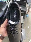 الصين وسم من [لثر شو], عمل [لثر شو], [درسّ شو]. أحذية مختلطة