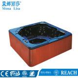 Vendas quentes piscina banheiras de hidromassagem SPA (M-3345)