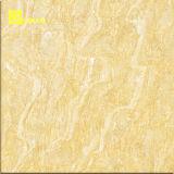 600X600 Glazed Porcelain Polished Ceramic Floor Tile com GV