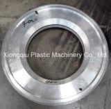 400mm Einzellippenluftring für Film Blasen Maschine