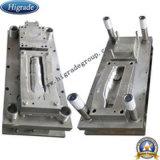 Form-Metalldas stempeln stempelnd, sterben (HRD-C143)