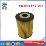 공장 공급 Dongfeng 15209-2dB0a를 위한 새로운 도착 기름 필터