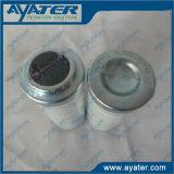 Высокое качество питания Ayater Pвсе фильтрующего элемента масляного фильтра HC9021fdt4z
