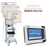 Meditech 스트레스 측정 시스템 최고 안정되어 있고는 소음이 없는 ECG