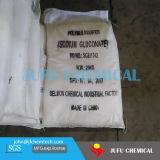 Канада горячая продажа ряд конкретных замедлителем Gluconate натрия примеси