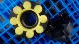Accoppiamento flessibile della prugna di Lm per la metallurgia