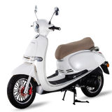 50CC 125cc Scooters Euro Motor ciclomotores scooter del gas