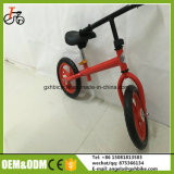 "12 "" Fashionble Balances Bike for Child Learning Lightweight Cheap Kids Balance Bicycle"