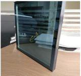 Fabrik-Preis-Argon-Gas Isolierglas für Fenster