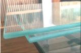 vetro temperato galleggiante libero di 3mm/3.2mm/4mm/5mm/6mm/8mm/10mm/12mm /Tempered con il certificato del Ce SGCC